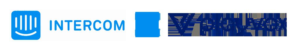 Intercom integration with PlayVox quality assurance