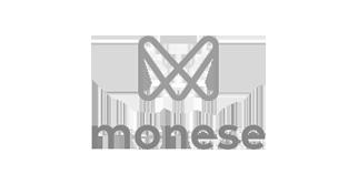 Monese customer service quality assurance