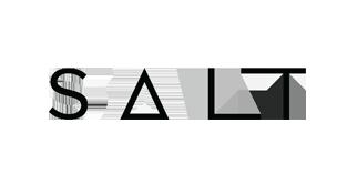 Salt lending Customer service quality assurance