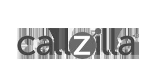 Callzilla Customer service quality assurance