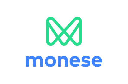 Monese customer success story by PlayVox quality assurance