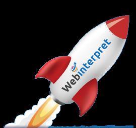 webinterpret customer service QA process