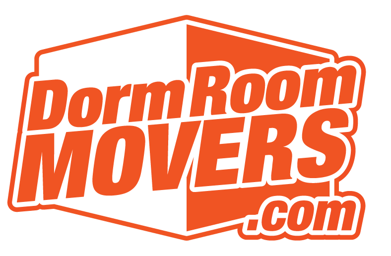Dorm-Room-Movers-logo-Playvox
