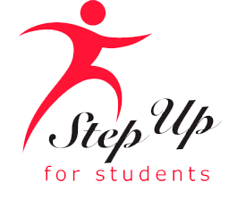 StepUp-for-students-quality-assurance-Playvox