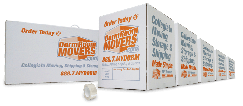 Dorm-Room-Movers-supply-kit-Playvox