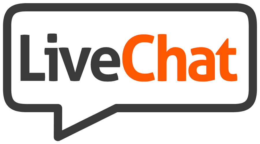 LiveChat and PlayVox integration story