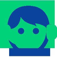 ibotta customer service agent