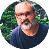 Luis Buono
