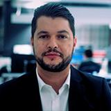 Gilberto Cunha Jr.