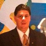 Marcelo Bianchi