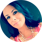 Cristiane Andrade