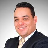 Gabriel Siqueira
