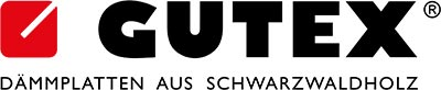 Logo Gutex