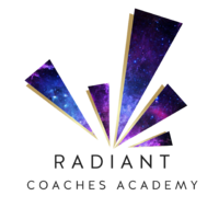 Radiant Coaches Academy