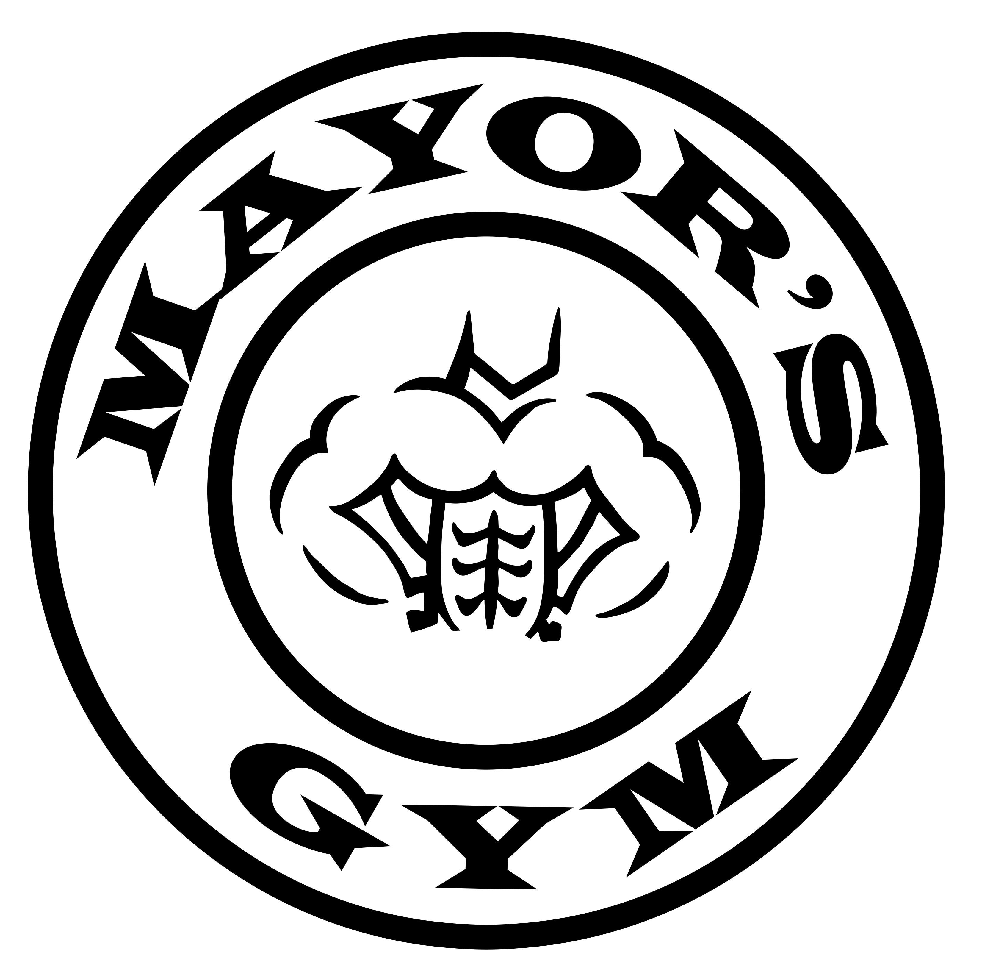 Mayorsilta myös kertakäynnit ja 10x kortit!