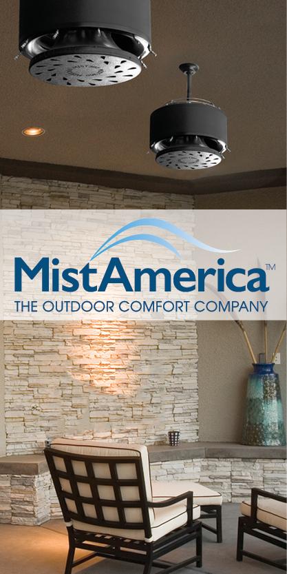 MistAmerica
