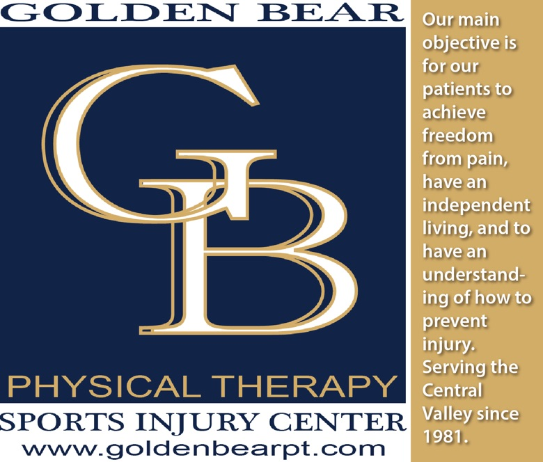 Golden Bear - 2018 - 1 - Sidebar - Football