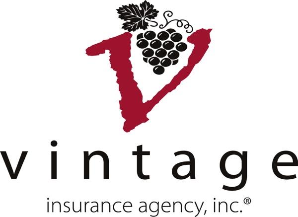 Vintage Crop Insurance Agency