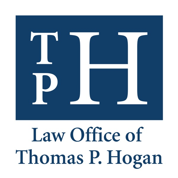 Law Office of Thomas Hogan