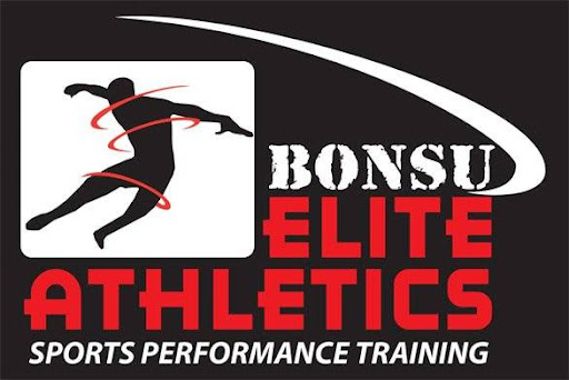 Bonsu Elite Athletics