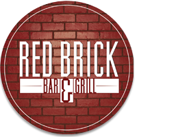 Red Brick Bar & Grill