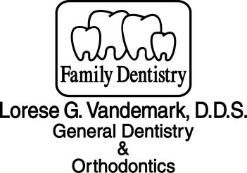 Vandemark Family Dentistry & Orthodontics