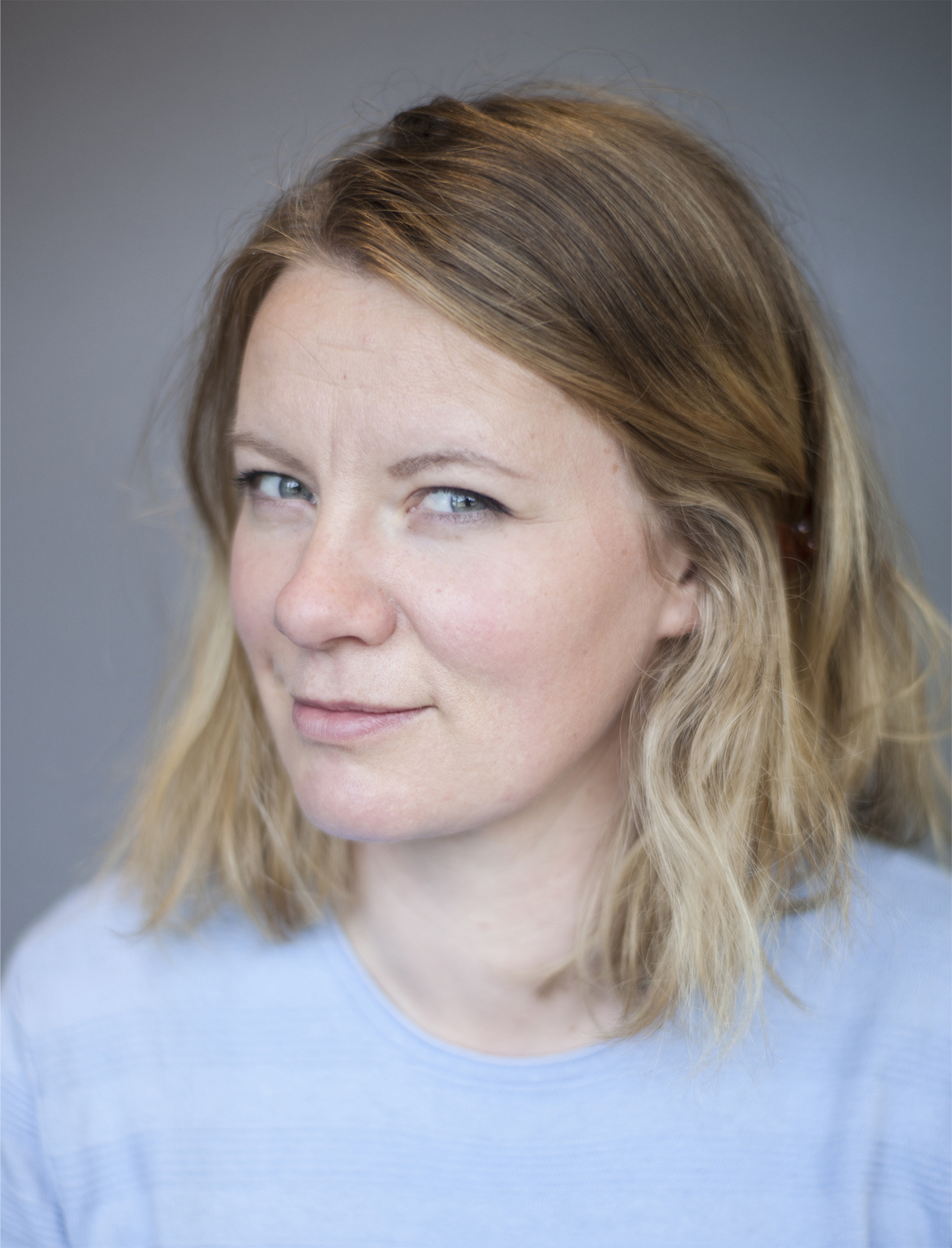 Ragnhild Aspås