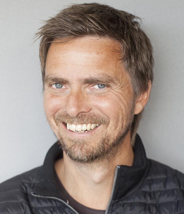 Håkon Holmen