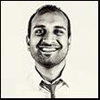Sujan Patel Quuu Review