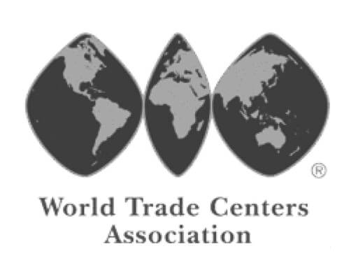logo wtca