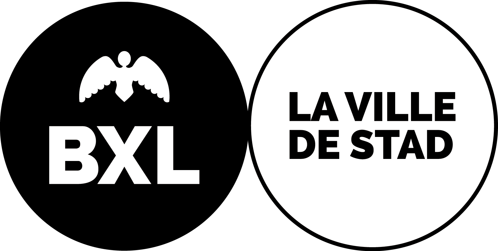 Logo de l'instruction publique