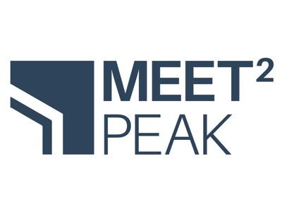 meet2peak