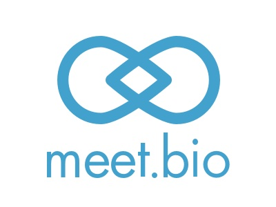 Meet.bio