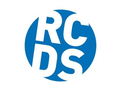 Ring Christlich-Demokratischer Studenten (RCDS)