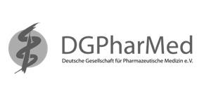 DGPharMed