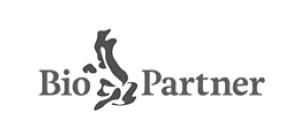 Bio Partner