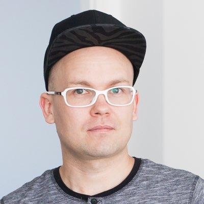 Evgeny Onutchin
