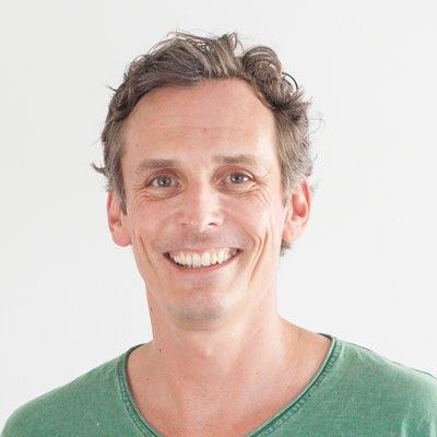 Florian Schönhammer