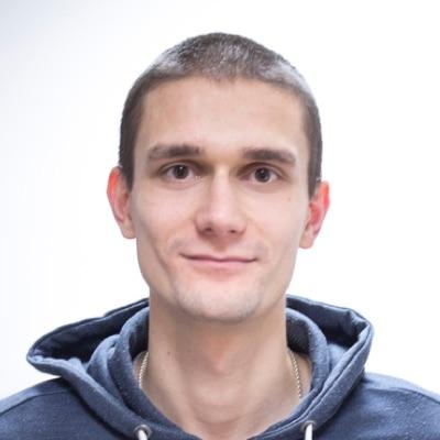 Alexander Korshunov