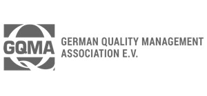 German Quality Management Association e.V.