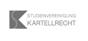 Studienvereinigung Kartellrecht