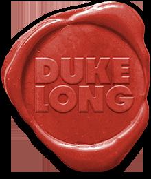 Duke Long wax seal