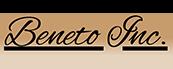 Beneto Inc