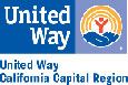 United Way Partner