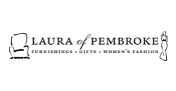 Laura of Pembroke