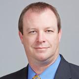 Brian Staller