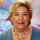 Kathy Sussman