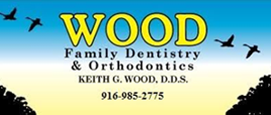 Wood Family Dentist