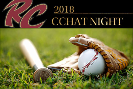 River Cats CCHAT Game