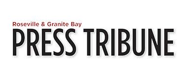 Roseville & Granite Bay Press Tribune